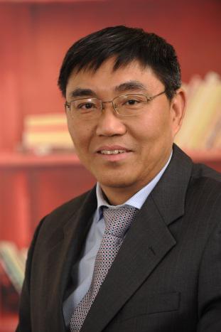 人口学博士_第九届 研究生心目中的好导师 评选启动 人文社科类
