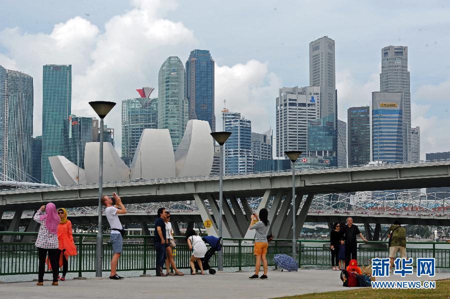 (XHDW)(1)新加坡蝉联全球生活成本最高城市