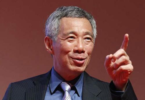 新加坡将于9月11日举行大选 总统宣布解散国会