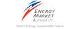 新加坡能源市場管理局