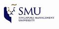 新加坡管理大學2014年中國論壇