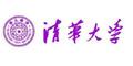 清華-新大治理和發展國際論壇