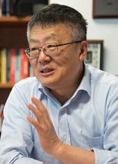 """黃靖:擔憂中國經濟""""硬著陸""""是不理性的"""