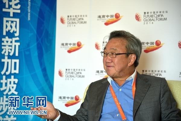 優化資源配置將有效提高中國公共衛生領域效率