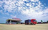 重慶建成7個口岸 具備16項指定口岸及拓展功能