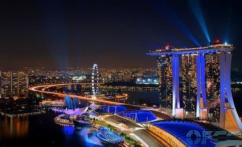"""太平船務集團與招商局港口和中設集團簽訂""""一帶一路""""戰略合作協議"""