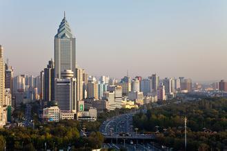 """期待""""一帶一路""""同歐亞經濟聯盟對接惠及企業——訪中國-亞歐博覽會俄方參展企業"""
