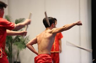 新加坡戲曲專家倡中華戲劇國際推廣謀藝術創新