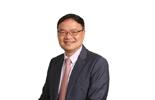 劉宏:三大優勢成就品牌公共管理研究生院