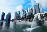 """新加坡如何做到""""居者有其屋"""""""