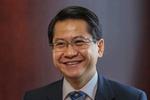 專訪新加坡駐華大使:新加坡歡迎中國在全球治理中發揮更大作用