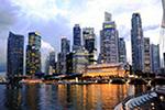 新加坡將列專項財政開支落實經濟發展策略