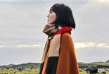 孫燕姿遠赴冰島拍攝新歌《極美》MV