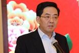 中國駐新加坡大使:美貿易霸淩行徑將打擊全球貿易秩序