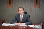 符標熊:新中企業攜手數字轉型 積極參與中國西部地區建設