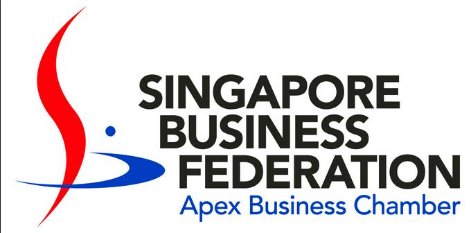 新加坡工商聯合總會