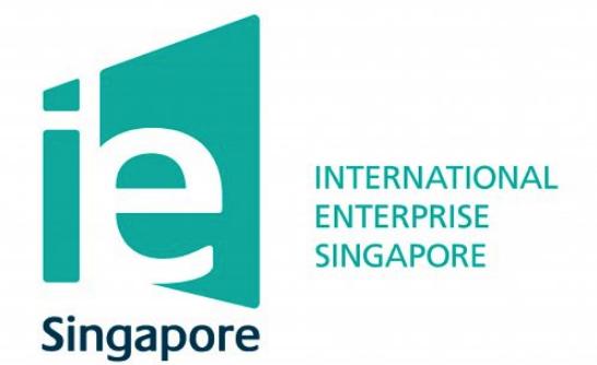 新加坡國際企業發展局