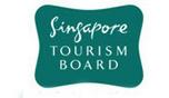 新加坡旅遊局