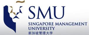 新加坡管理大學