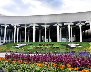 直通進博會|新加坡參展商熱議進博會:商機無限、未來無限