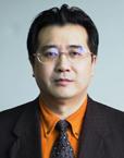 徐玖平 四川大學校長助理、商學院院長