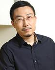 張思宏 亞馬遜(中國區)副總裁,四川大學商學院MBA企業導師