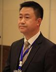 施軍 成都匯銀機電設備融資租賃有限公司董事長