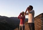 新媒:報告顯示,中國依然是外國人最安全旅遊目的地